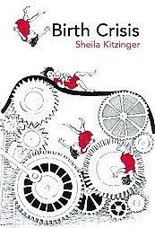 Birth Crisis: Sheila Kitzinger