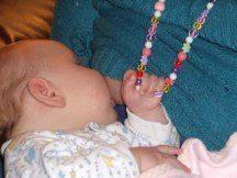 babybeads UK