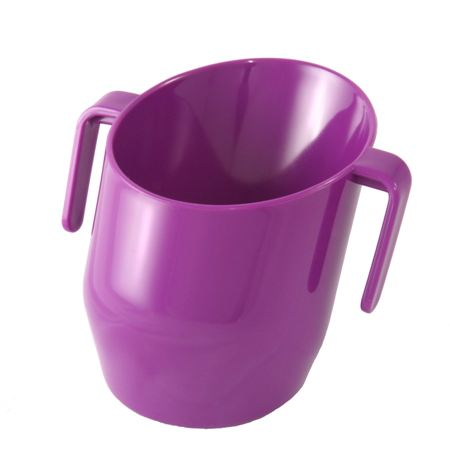 Doidy Cup Baby Pink