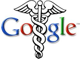 When Last Did You Google Your Doctor?