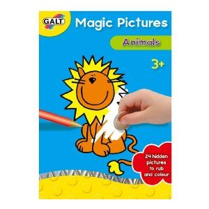 Bought Busy Bags: Brilliant Busy Bag Activity Books