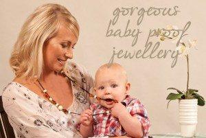 Mega Competitions For National Breastfeeding Week UK