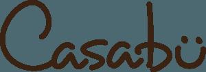 Competition: Win a £30 Voucher At Casabu