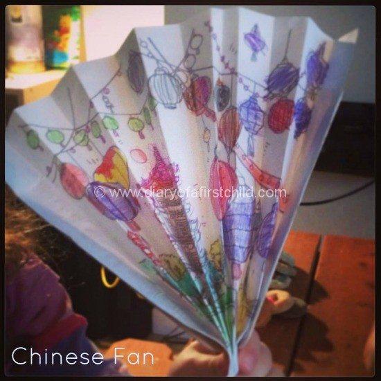 Chinese10