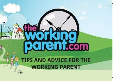 The Working Parent