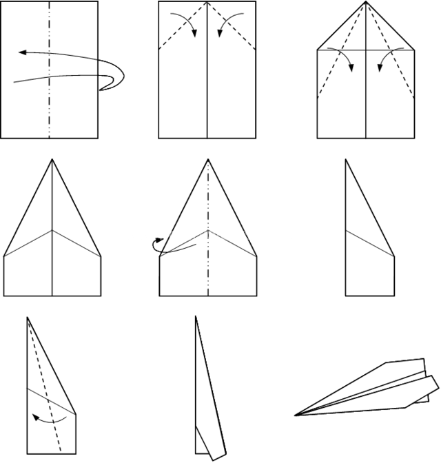 640px-Paper_Airplane