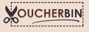 VoucherBin