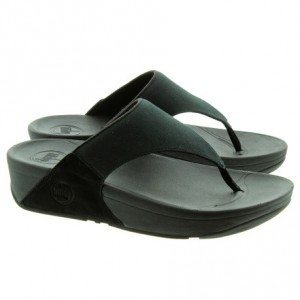 FITFLOPLADIES-FITFLOP-LULU-CANVAS-TOE-POST-SANDALS-BLACK01
