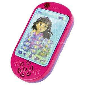 BHT51-nickelodeon-dora-and-friends-dora-talk-and-play-smartphone-d-1