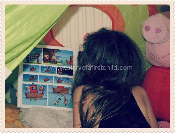 StoryBox2
