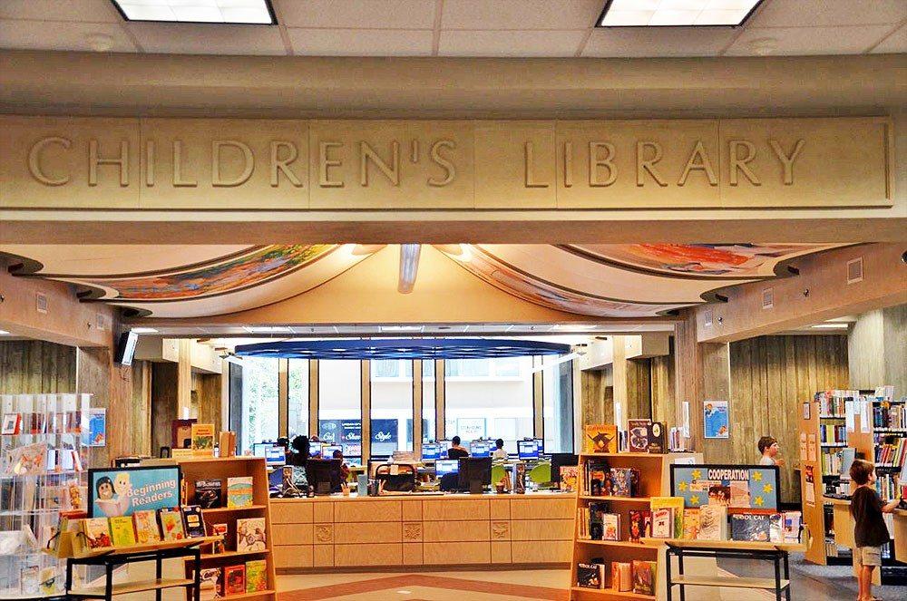 children_books_library_public_orlando_downtown