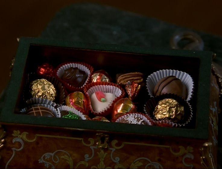 Matilda's Chocolate Playdough - Fantastic Playdough Recipe!
