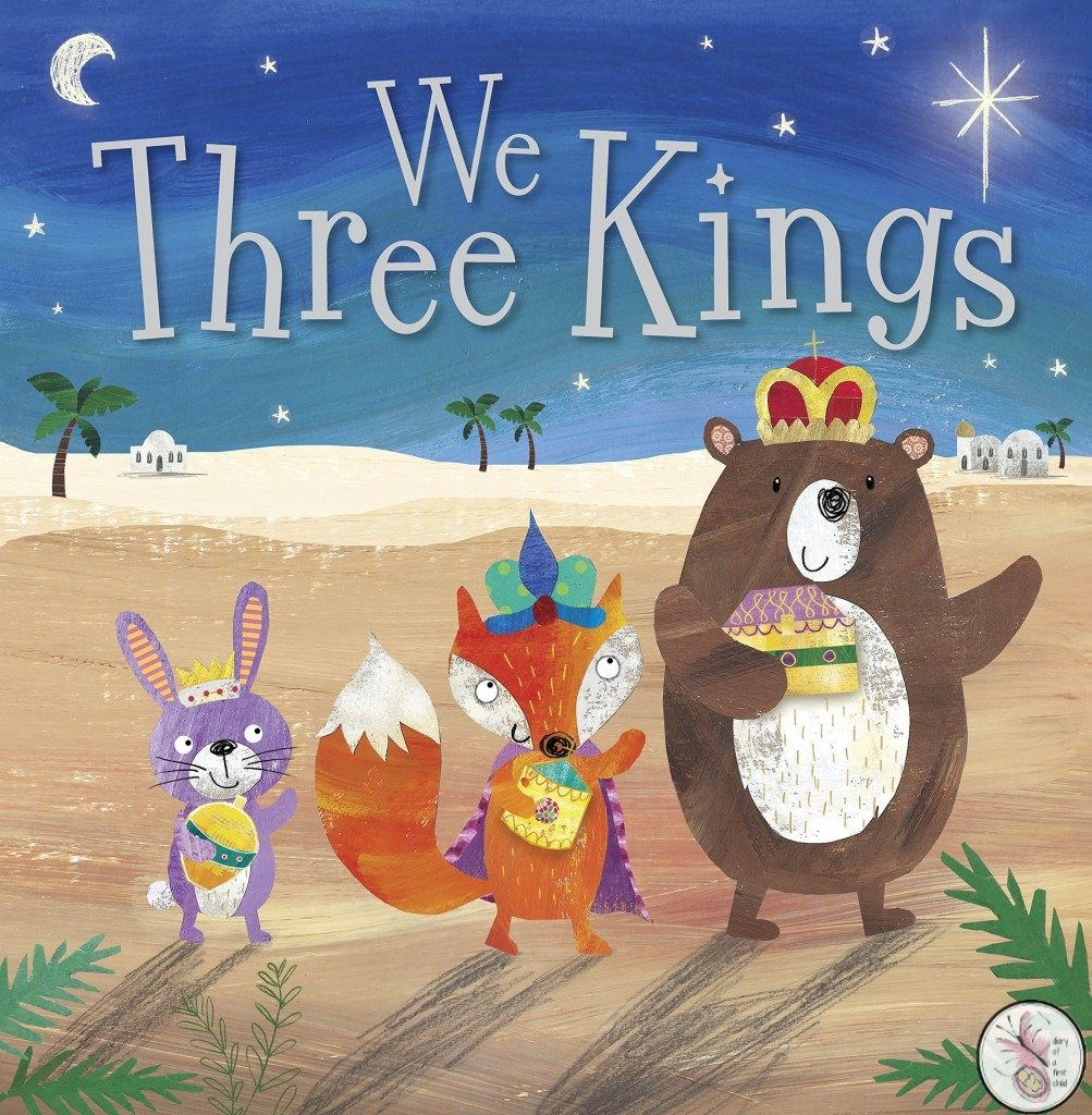 we-three-kings