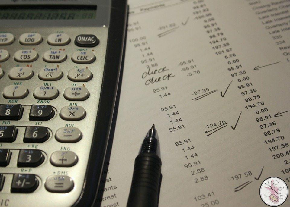 accounting-761599_960_720
