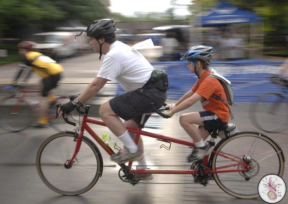 cycling-659780_960_720