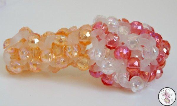 Gemmies Crystal Creations