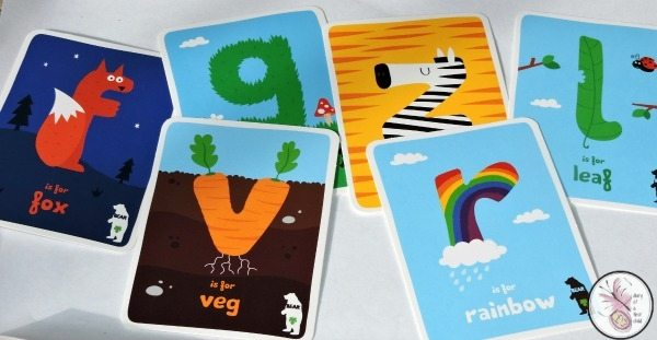 paws cards