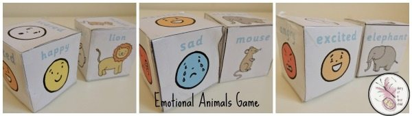 emotional-animals-game