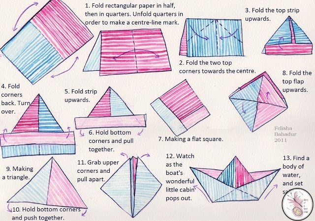 srs-paper-boat-3