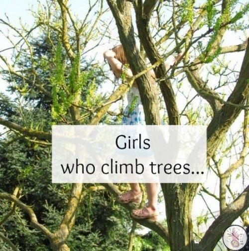girls-who-climb-trees